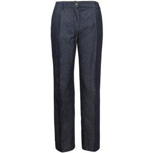 weekend-maxmara-filovia-linen-trousers-navy-12-rrp-140