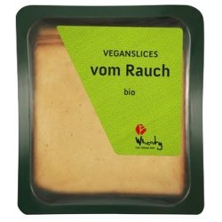 wheaty-vom-rauch-aufschnitt-gerauchert-vegan-100g
