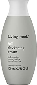 Living Proof Full Thickening Cream, 3.7 Ounce