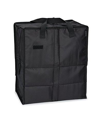 pack-it-borsa-termica-188-l