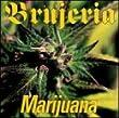 Marijuana [5trx]