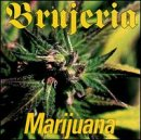 Brujeria - Mextremist! Greatest Hits - Zortam Music