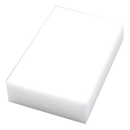 parkinoon-20-pcs-nano-sponge-stain-removal-cleaning-magic-sponge