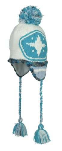 hat-ski-hat-winter-hat-knitted-hat-gall-egos-white-one-size