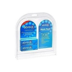 abreva-cold-sore-treatment-total-4-g-2-g-x-2
