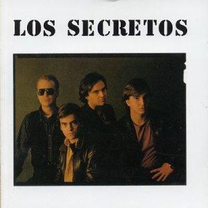 Los secretos - E.P Los Secretos - Zortam Music