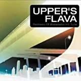 UPPER'S FLAVA~Remixes Of Watanabe Hit Tune~