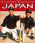 Japan (Country Insights)
