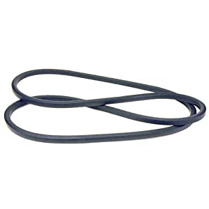 Replacement Belt For John Deere # GY20571 / GX20305