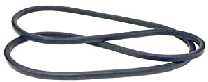 MTD 754-0280 Replacement belt by Rotary. Also 954-0280