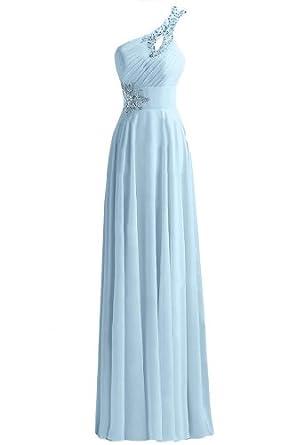 Plus size wedding guest dresses car interior design for Amazon wedding guest dress