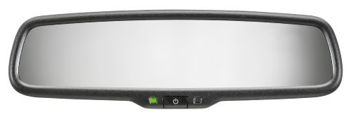 gentex-2admg-auto-dimming-rear-view-mirror-system-style-gm-non-onstar-models-ford-chrysler-toyota