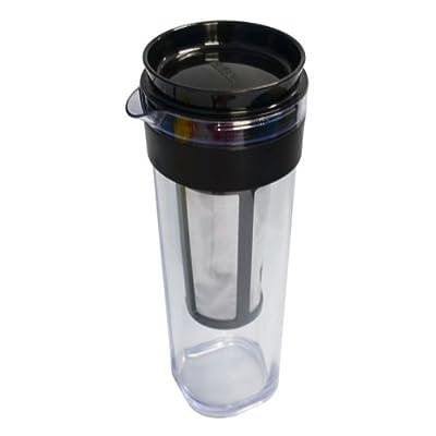水出し専用コーヒージャグ 1.1L