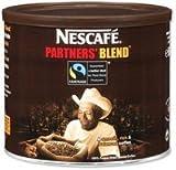 Nescafé 5217798 - Nescafe Partners Blend Coffee