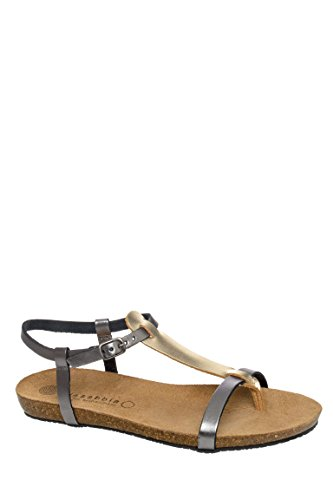 Lotus Casual Flat Sandal