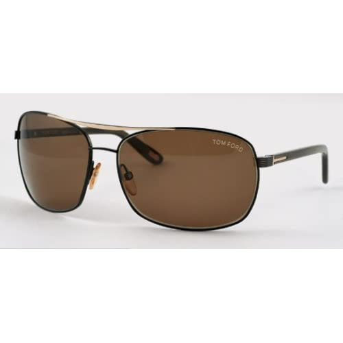 3eacfe429211 Tom Ford John Replica Sunglasses