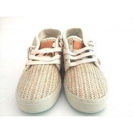 Satorisan scarpe hamoru tropic yeso (39)