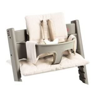 High Chair Cushions  Covers | Feeding Baby