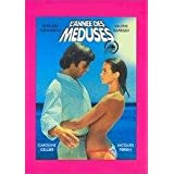 L'annee Des Meduses DVD Region 2 Pal French Audio No English No Subtitles Uncut Edition ~ Valerie Kaprisky