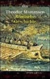 R�mische Geschichte: Vollst�ndige Ausgabe