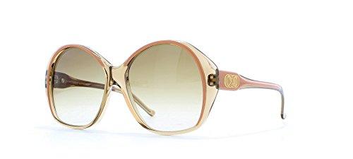 celine-gafas-de-sol-para-mujer-marron-marron