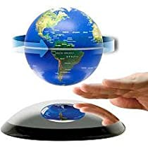 Big Sale Best Cheap Deals Fascinations Levitron Globe Ion