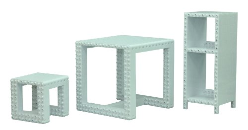 Lego Tables With Chairs 2629