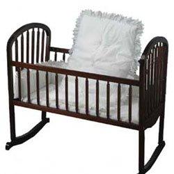 Affordable Baby Bedding Sets 979 front