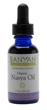 nasya_oil