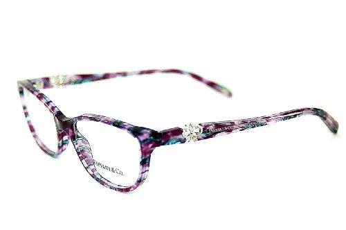 buy glasses online  lens, best buy