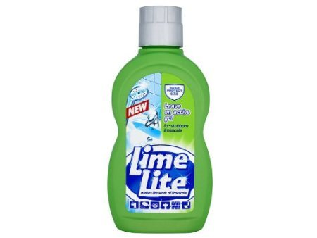 limelite-active-gel-new-clean-fresh-fragrance-ultra-strong-limescale-remover