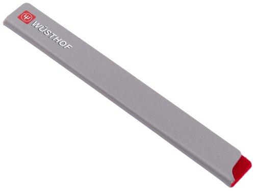 Wüsthof TR9920-2 Ecrin de Protection pour Couteaux Etroites Mesurant jusqu'à20 cm