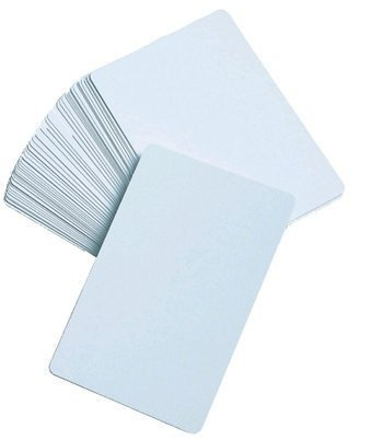 blank-playing-cards