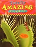 img - for Totally Amazing Plants book / textbook / text book
