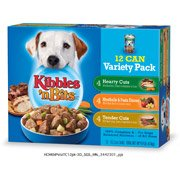 kibbles-n-bits-variety-pack-canned-dog-food-aa-12ct-by-kibbles