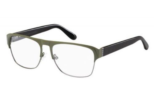 Montures de lunettes: Marc By Marc Jacobs 534 Green Frame ...