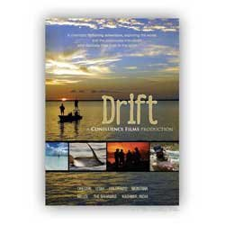 31Z2ynFvhGL Drift: The Movie DVD