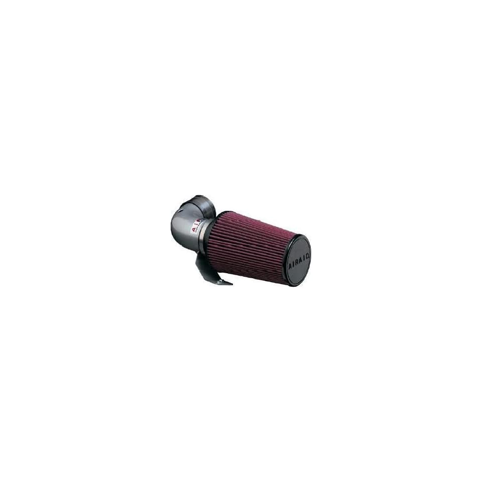 Airaid Cold Air Intake for 1996   1998 GMC Pick Up Full Size