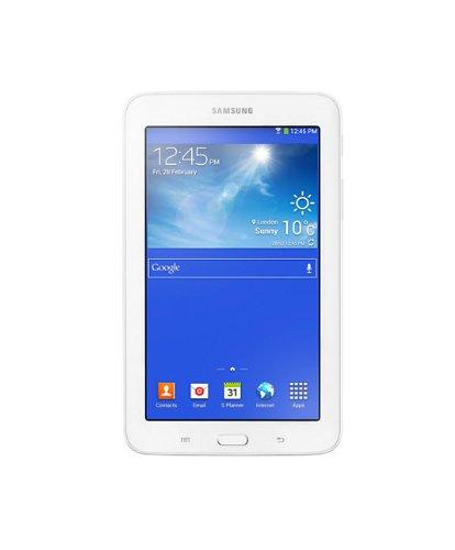 Samsung Galaxy TAB 3 7.0 LITE SM-T110N WI-FI 8GB Tablet Computer