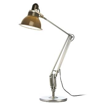 5 IN 1 LED Anello Luce Lampada ad anello con treppiedi 20cm 3000-5000k
