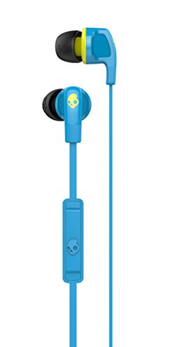 skullcandy smokin buds 2 pdf