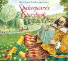 Shakespeare Storybook Cd