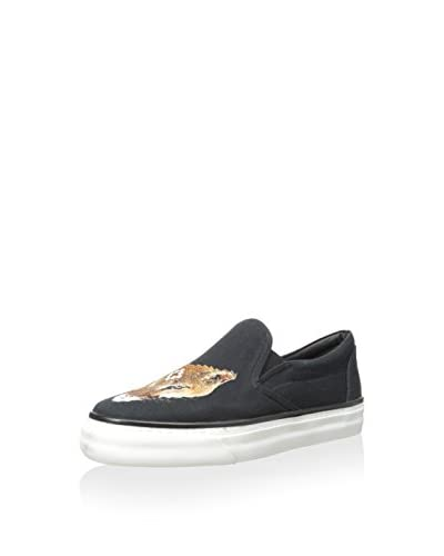 Marcelo Burlon County of Milan Men's Colin Slip-On