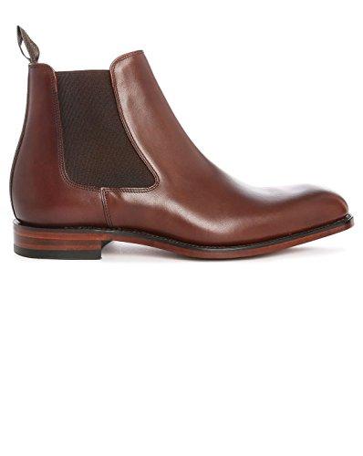 loake-petworth-herren-stiefel-chelsea-9-brown