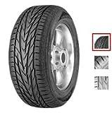 Uniroyal 205 80 R16 T - E/C/72 Rallye Street - 4X4 - Summer Tire