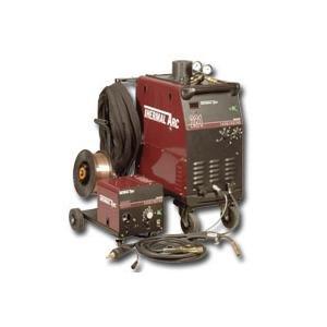 Firepower (VICW1001600) Fabricator 281 Welding System