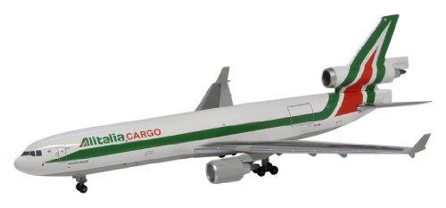 alitalia-cargo-md-11f-ei-up-1400-by-dragon-wings