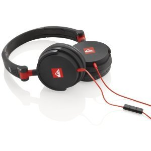 JBL×Quicksilver ON-EAR HEADPHONE XQOA711 VIBの写真01。おしゃれなヘッドホンをおすすめ-HEADMAN(ヘッドマン)-