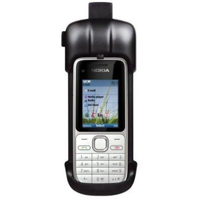 Thb Bury System 8 Cradle - Nokia C2-01 Black Friday & Cyber Monday 2014
