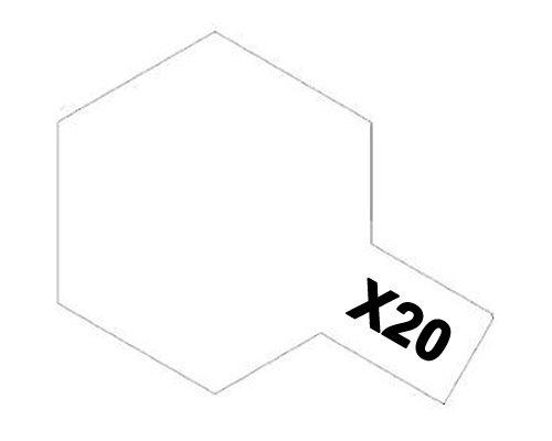 x20-diluente-per-acrilici-10-ml